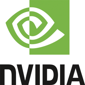NVIDIA Inspector Latest Version 1 9 7 8 Download For Windows