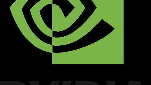 Download Nvidia Inspector
